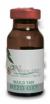 ONmacabim Mezo serum for mezoroller «Waild yam» (Мезококтейль для мезороллера «Дикий ямс»), 10 мл - купить, цена со скидкой