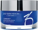 ZO Skin Health Offects exfoliating polish (���������� �������� � �������������� ���������), 65 ��. - ������, ���� �� �������