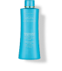 Esthederm Sun Intense After Sun Care ������� SOS ��� ���� � ���� 150 �� - ������, ���� �� �������