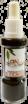 ONmacabim S.C.P. Propolis oil (������� ��������� ��������), 30 �� - ������, ���� �� �������