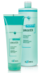Kaaral Purify smooth conditioner (����������� ��� �������� �����), 1000 ��. - ������, ���� �� �������