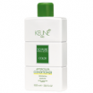 Keune so pure natural balance color after color conditioner (��� ����� ���������������� ����������� ����� �����������), 1000 �� - ������, ���� �� �������
