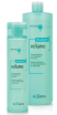 Kaaral Purify volume shampoo (������� -����� ��� �����), 1000 ��. - ������, ���� �� �������