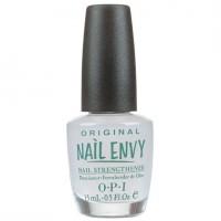 OPI Лечение для ногтей с блеском мини (Original Nail Envy)  - купить, цена со скидкой