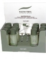Kemon Nuova fibra intensive repair capelli grossi (�����-���������� ��� ������������ �������������� ������� �����) - ������, ���� �� �������