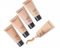Academie / Make Up / Multi-Effect Tinted Cream �3 (�������� ��������� ���� ������-������ �3 ��� ����), 40 �� - ������, ���� �� �������