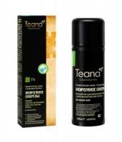 Teana/ F4 ��������� �������� - ������� ��������-������������ ����-���� � ������ ������ ��� ������ ����, 150 ��  - ������, ���� �� �������