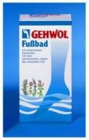 GEHWOL  ����� ��� ��� 10�� - ������, ���� �� �������