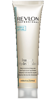 Revlon Professional interactives instant hydra balm (������� ��� ��������-���������� �����) - ������, ���� �� �������