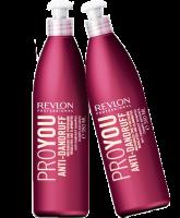 REVLON professional   PRO YOU ������� ��/�������  350 �� - ������, ���� �� �������