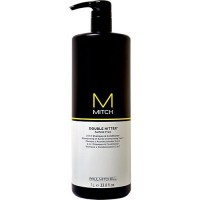 Paul Mitchell Mitch: ������� �������� �������� ��� ���������� ��������� (Mitch Double Hitter) 1000�� - ������, ���� �� �������