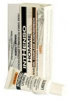 GUAM Крем-гель вокруг глаз интенсивный для мужчин INTHENSO UOMO, 15 мл - купить, цена со скидкой