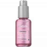 L'Oreal Professionnel Lumino contrast serum (Гель-флюид Люмино Контраст), 50 мл. - купить, цена со скидкой