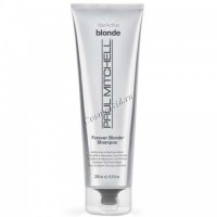 Paul Mitchell Forever blonde shampoo (������������ ������� ��� ������� �����) - ������, ���� �� �������