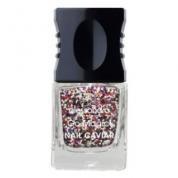 ALESSANDRO Go Magic! Nail Caviar Pearls  Декоративные бусины  - купить, цена со скидкой
