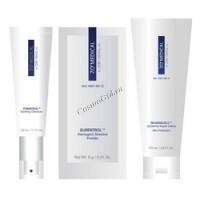 ZO Skin Health ��������������� ������� �������������� ����, 3 ���������. - ������, ���� �� �������