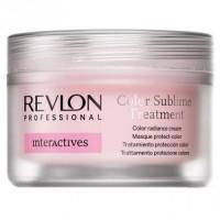 Revlon Professional color sublime treatment (���� ��� �������� ������ ���������� �������) - ������, ���� �� �������