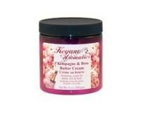 Keyano Aromatics Rose Butter Cream (Крем для тела «Шампанское и Розы»), 236 мл. - купить, цена со скидкой