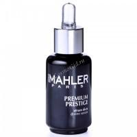 Simone Mahler Premium prestige serum (��������� �������� �������), 30 ��. - ������, ���� �� �������