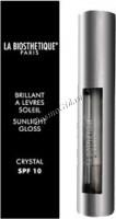 La biosthetique make-up sunlight gloss crystal christmas edition (�������������� ����� ��� ��� spf-10), 4,5 �� - ������, ���� �� �������