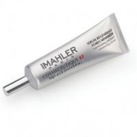 Simone Mahler serum regenerant pores minimizer (Восстанавливающая сыворотка для сужения пор), 30 мл. - купить, цена со скидкой