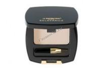 La biosthetique make-up teint correcteur (Консилер для лица), 3 гр - купить, цена со скидкой