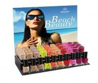 Alessandro Beach beauty (����� ����� ��� ������ �������� �������)    - ������, ���� �� �������