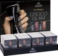 Alessandro Croco glam (����� ����� ��� ������ ������������� ������)   - ������, ���� �� �������