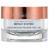 "ESTHEDERM Repair System Outdoor Restructuring Cream ����������������� ���� ""���� ��"" 50 �� - ������, ���� �� �������"