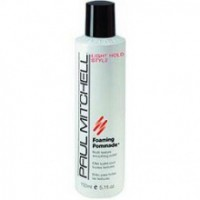 Paul Mitchell ������-���� ������ �������� Foaming Pommade 50 ��. - ������, ���� �� �������