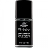 Alessandro Striplac pell-off activator (��������� ��� ������ ����), 4.5 �� - ������, ���� �� �������