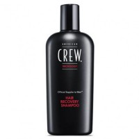 American crew Anti-hair loss+thickening (������� ������ ��������� �����), 250 ��. - ������, ���� �� �������