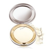 Keenwell Polvo facial compacto (�������������� ���������� �����), 13 ��. - ������, ���� �� �������