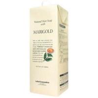 LebeL MARIGOLD-������� ��� ����� 1600�� - ������, ���� �� �������
