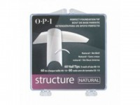 OPI  ����� Structure �����������, 24 ��.  - ������, ���� �� �������