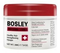 BOSLEY ����� ��������������� ����������� 200�� - ������, ���� �� �������