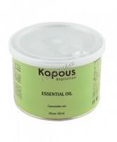Kapous ��������������� ���� � ������� ������ ����� ������  � �����, 400 ��. - ������, ���� �� �������