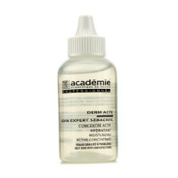 Academie Moisturizing active concentrate soin expert sebacnyl (����������� �������� ����������), 60 �� - ������, ���� �� �������