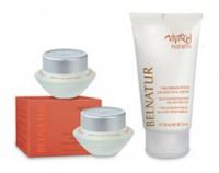 Belnatur 24-часовой увлажняющий крем для всех типов кожи Vivrecel hydralife 150 мл. - купить, цена со скидкой