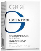 GIGI / Hydra Mask (Маска увлажняющая), 250 мл. - купить, цена со скидкой