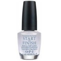 OPI ������������� �������� Start to Finish 15 �� - ������, ���� �� �������