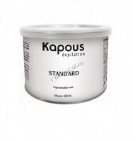 Kapous ������� ���� ������� � ��������� ��������� � �����, 400��. - ������, ���� �� �������