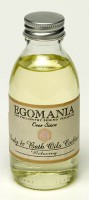 EGOMANIA ����� ��� ����� 150 �� - ������, ���� �� �������
