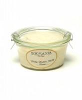 EGOMANIA Крем-масло для тела 220 мл - купить, цена со скидкой