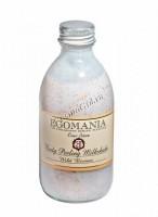 Egomania Молочко-скраб для тела, 290 мл. - купить, цена со скидкой