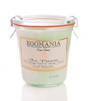 EGOMANIA ���� � ���� ��� ���� 290 �� - ������, ���� �� �������