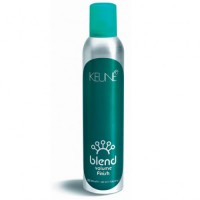 Keune blend volume finish (��� ������), 300 �� - ������, ���� �� �������