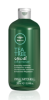 Paul Mitchell ����������� � ����������� ��������� Tea Tree Special Conditioner. 1000�� - ������, ���� �� �������