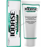 La biosthetique hair care structure creme reparatrice (����������� ����� ��� �������������� �����) - ������, ���� �� �������