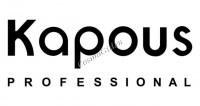 Kapous ������� ���� � ���������   �������, 100 ��. - ������, ���� �� �������